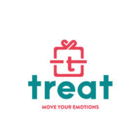 treat emotions