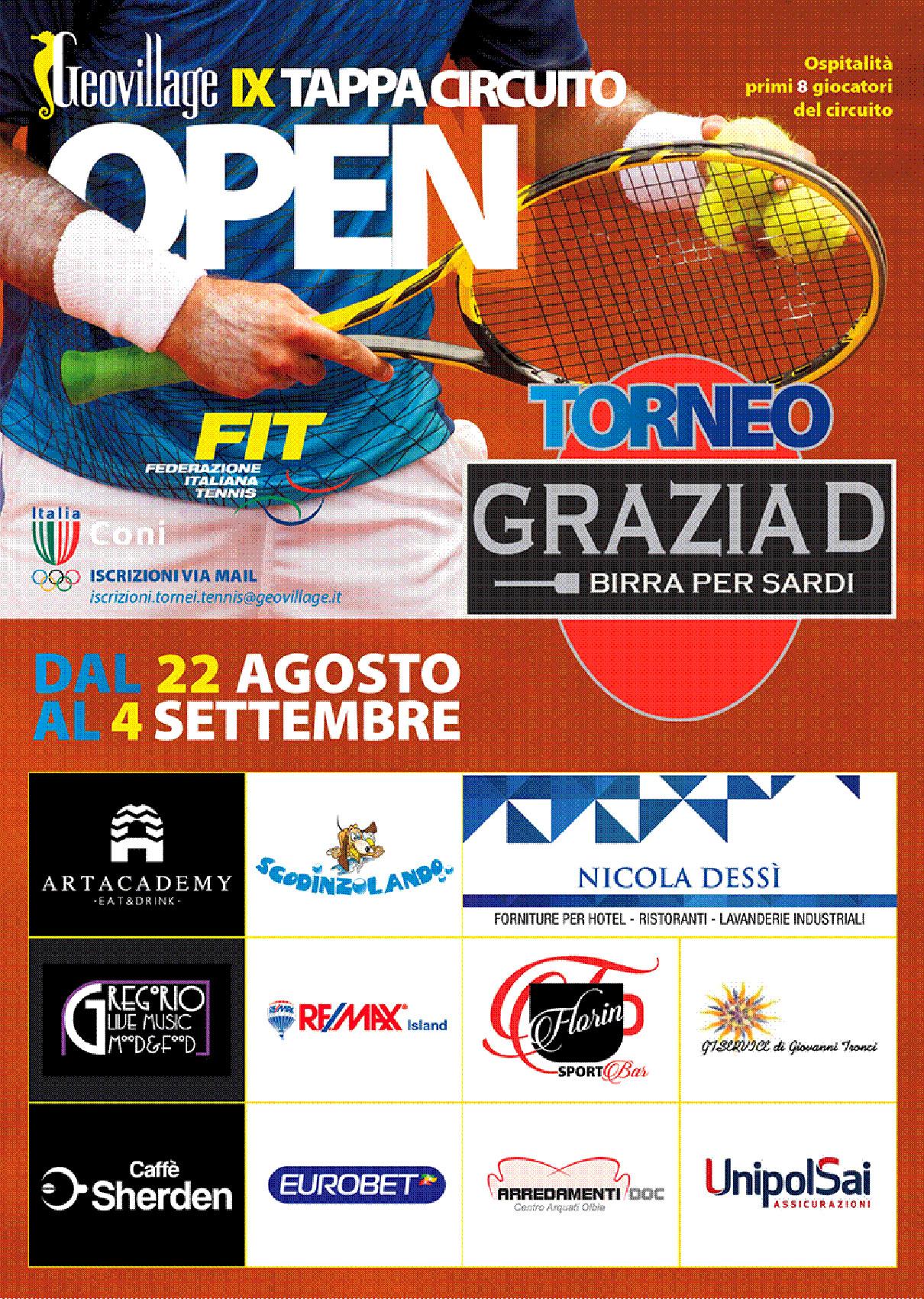 torneo-open
