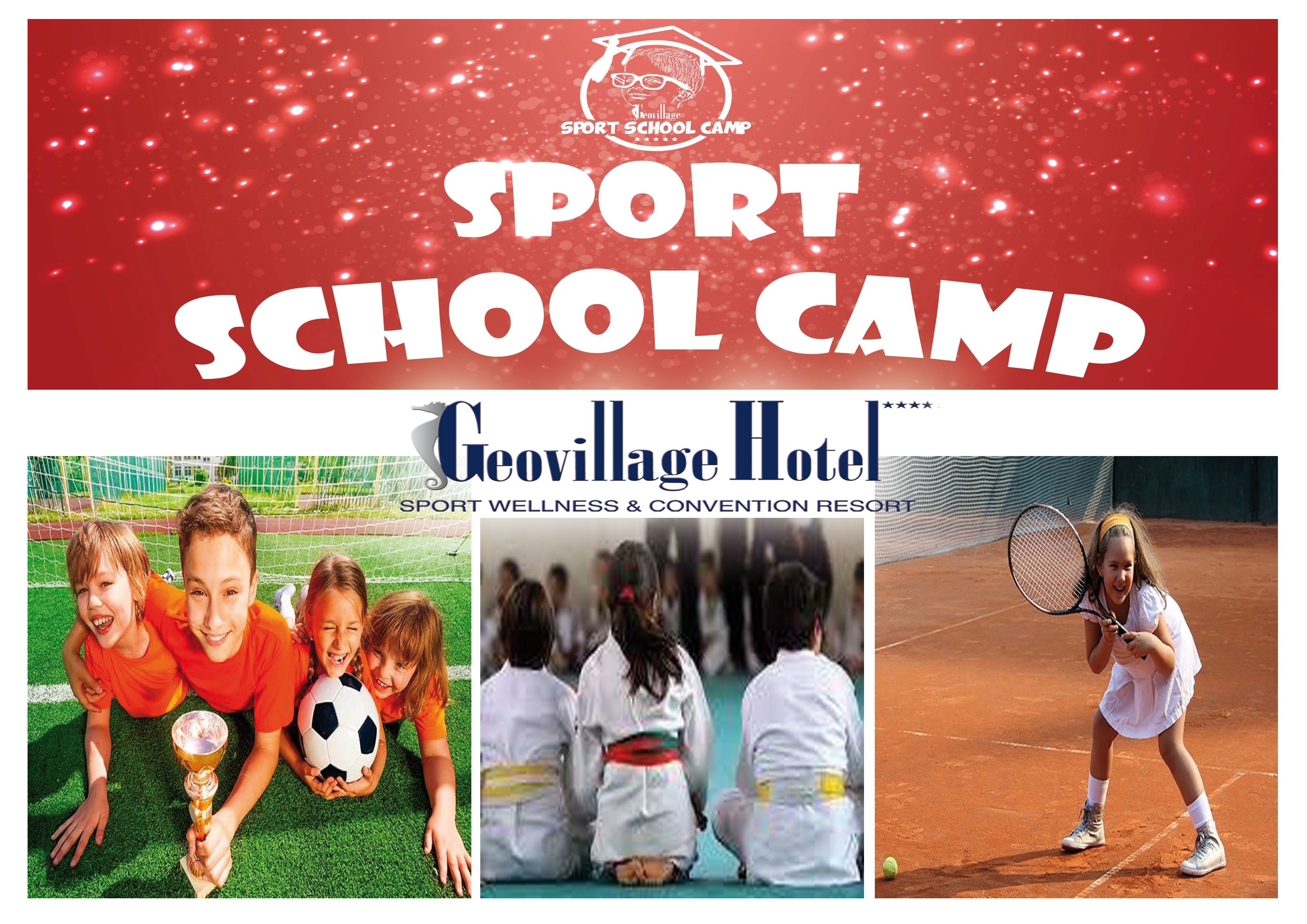 sport-school-camp-natale-per-facebook