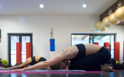 Centro fitness (6)